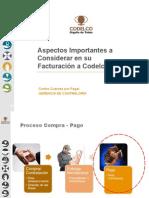 Aspectos Importantes Considerar en Su Facturacion a Codelco102014 (1)