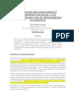 5.Falk.pdf