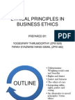 Business Ethics_Business Law