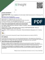 Tesco Case Study.pdf