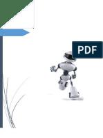 Proyecto robótica