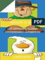 PROYECTO-EL MIEDO.pdf