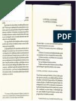 doc01531820150327142333.pdf