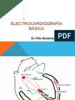 Electrocardiografía Básica (1)
