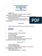 tumores-generalidades
