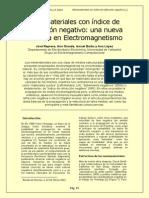 Articulo de Electromagnetismo aplicado.pdf