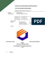 filter press laporan.docx