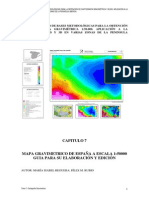 gavimetria guia.PDF