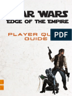 EotE Quick Guide
