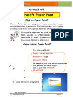 1_Guia de Power Point_Instituto