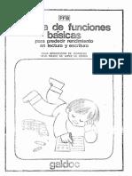 prueba de Funciones Básicas.ppt