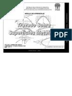 TRAZADO SOBRE SUPERFICIE METALICA 2-2.pdf