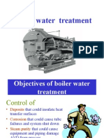 3B.boiler Treatment Methods