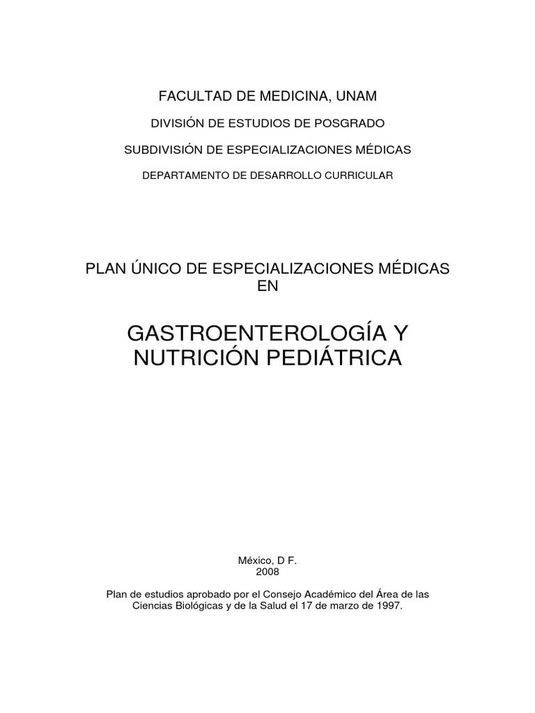Clasificación del curso amcas epidemiología de la hipertensión