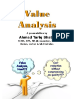 valueanalysis-121116043318-phpapp01.ppt