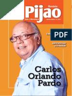 Revista Pijao Carlos Orlando Pardo