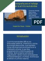 PDA ECOGRAFIA POWER ANGIO.pdf