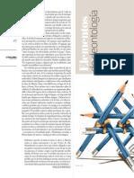 Dominguez_ Elementos de Deontología
