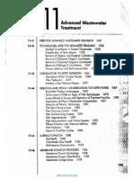 Wastewater metcalf engineering treatment reuse pdf eddy