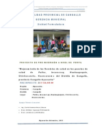 ESTUDIOS BASICOS DE SALUD.pdf