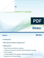 P00558 Coatings Presentation External - FINAL