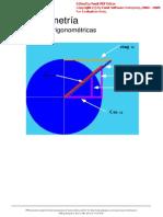 Funciones Trigonometricas-Moro Monica