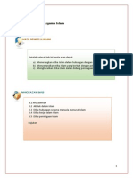 Bab 3. Etika.dalam.Islama.pdf