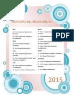 programa anual cursos2015.pdf