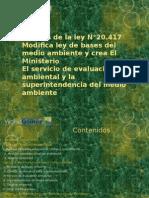 20417 analisis.pptx