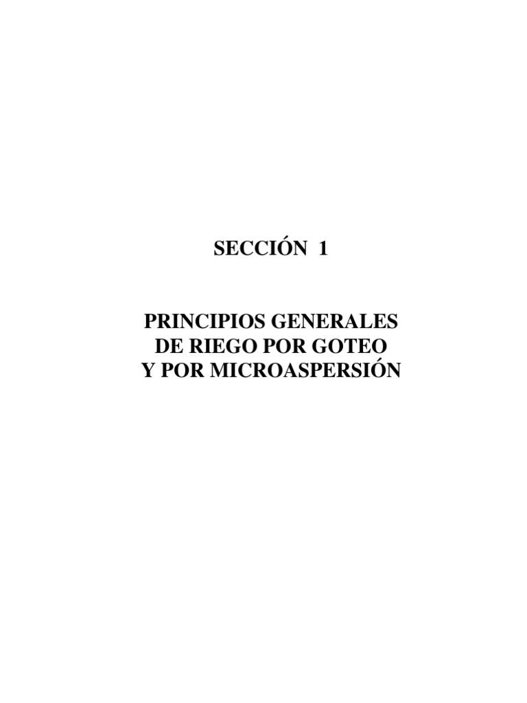 capitulo1principio riego goteo.pdf