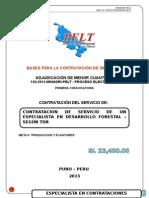 AMC 126 ESP EN DESARROLLO FORESTAL_20150408_220046_407.doc