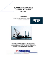 01. Dokumen Administrasi Dan Teknis-libre