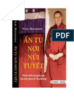 ẨN TU NƠI NÚI TUYẾT.pdf