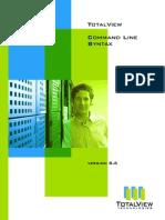 CommandLineSyntax.pdf