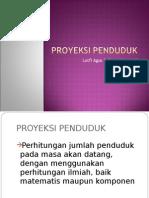 proyeksi-penduduk