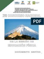 DOCUMENTO-RECTOR-OFICIAL-PUEBLA-2012.pdf