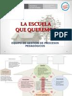 laescuelayelliderazgodirectivo-131109164937-phpapp02.ppt