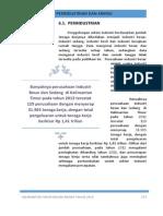 6. Perindustrian Dan Energi 2014 Edit New