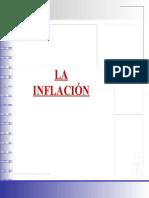 INFLACION[1]