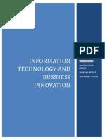 ITBI Final Project - 0021_0194_4034 (1).pdf