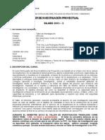 Tallerdeinvestigacion h0802 2013 2