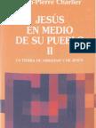 25439851 Charler Jean Pierre Jesus en Medio de Su Pueblo 02