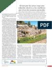 Conflictos y recursos naturales.pdf