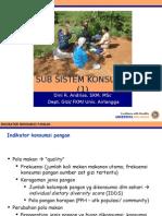 SubSistemKonsumsi 1 2014 Reg