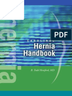 Hernia eBook Full