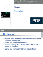 MK-PPT Chapter 1