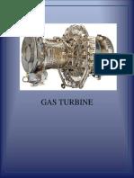 Abusiness Aircraft Engine Design111