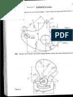 DOC301111-001.pdf