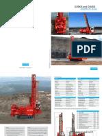 D25KS-D245S-Blasthole-Drill.pdf