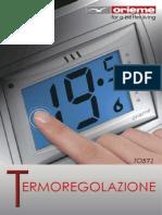 termoregolazione-to571